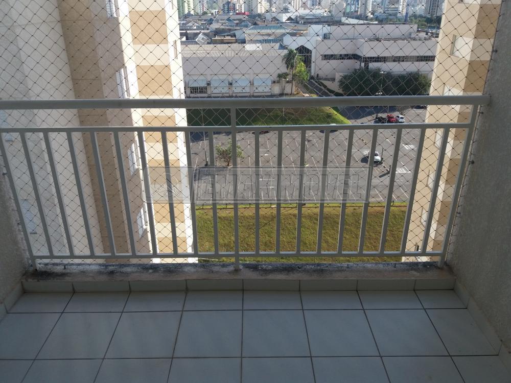 Alugar Apartamentos / Apto Padrão em Votorantim apenas R$ 1.400,00 - Foto 4