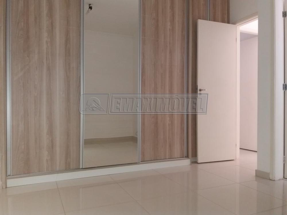 Alugar Apartamentos / Apto Padrão em Votorantim apenas R$ 1.400,00 - Foto 7