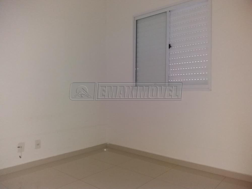 Alugar Apartamentos / Apto Padrão em Votorantim apenas R$ 1.400,00 - Foto 9