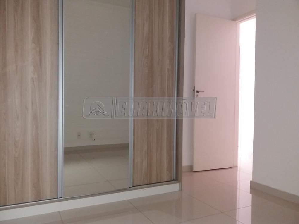 Alugar Apartamentos / Apto Padrão em Votorantim apenas R$ 1.400,00 - Foto 10