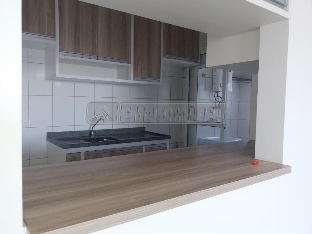 Alugar Apartamentos / Apto Padrão em Votorantim apenas R$ 1.400,00 - Foto 12