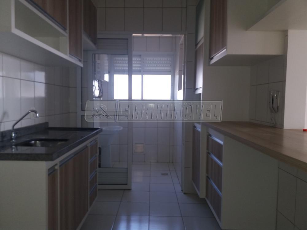 Alugar Apartamentos / Apto Padrão em Votorantim apenas R$ 1.400,00 - Foto 13