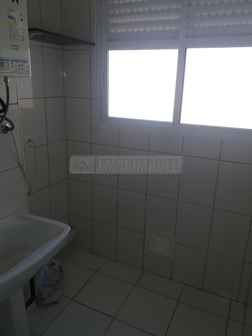 Alugar Apartamentos / Apto Padrão em Votorantim apenas R$ 1.400,00 - Foto 15
