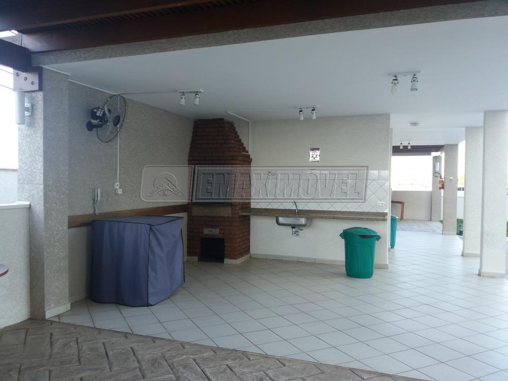Alugar Apartamentos / Apto Padrão em Votorantim apenas R$ 1.400,00 - Foto 18