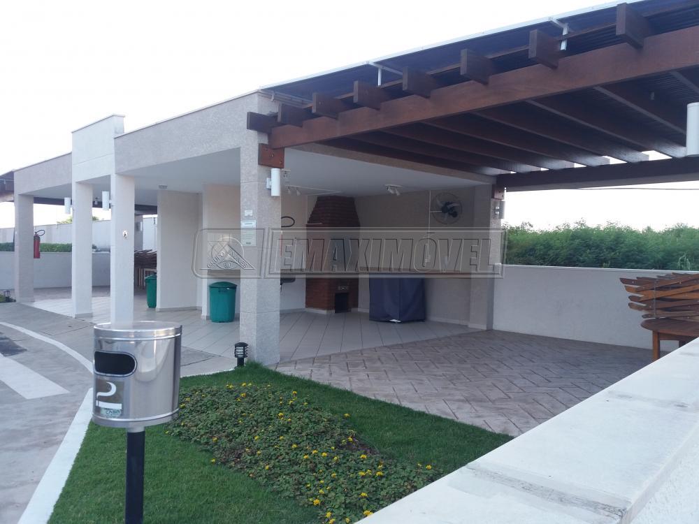 Alugar Apartamentos / Apto Padrão em Votorantim apenas R$ 1.400,00 - Foto 19