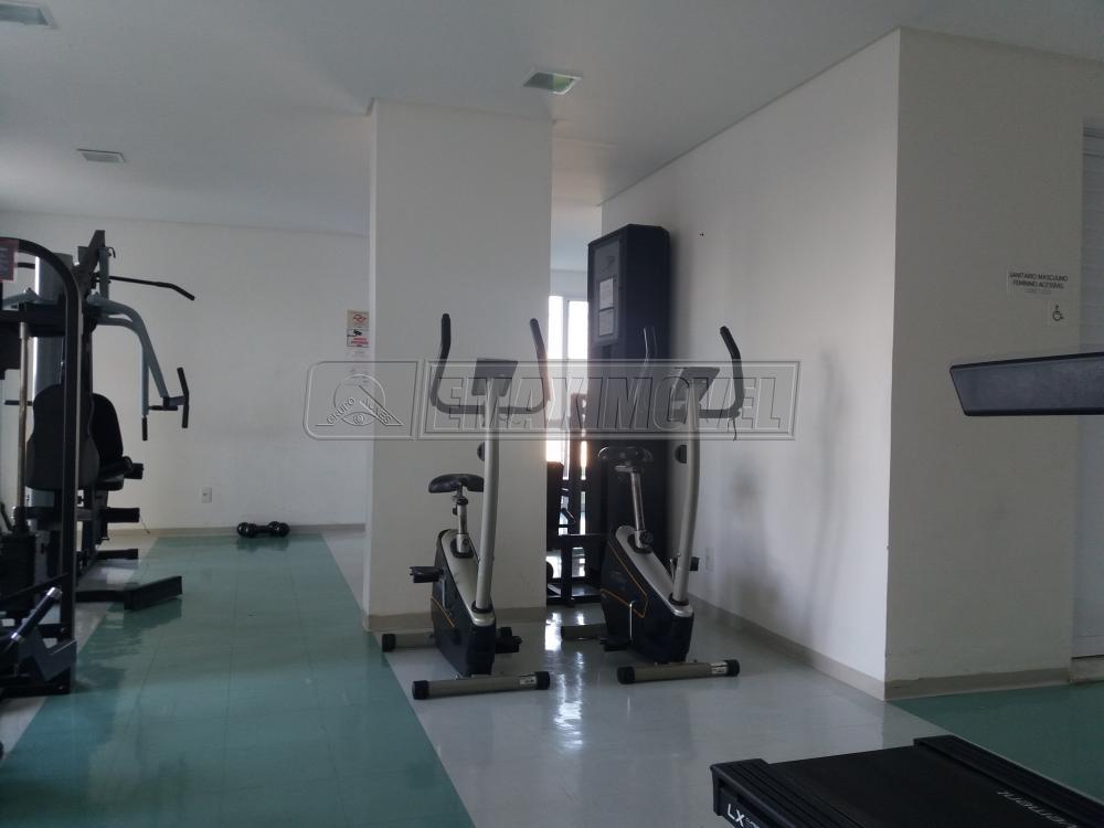 Alugar Apartamentos / Apto Padrão em Votorantim apenas R$ 1.400,00 - Foto 20