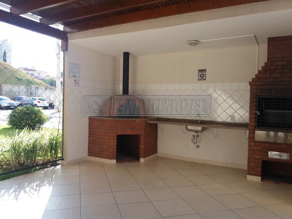 Alugar Apartamentos / Apto Padrão em Votorantim apenas R$ 1.400,00 - Foto 28