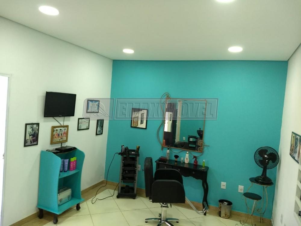 Alugar Casas / em Bairros em Sorocaba apenas R$ 1.400,00 - Foto 16