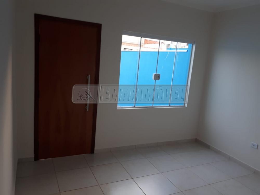 Alugar Casas / em Bairros em Sorocaba apenas R$ 880,00 - Foto 4