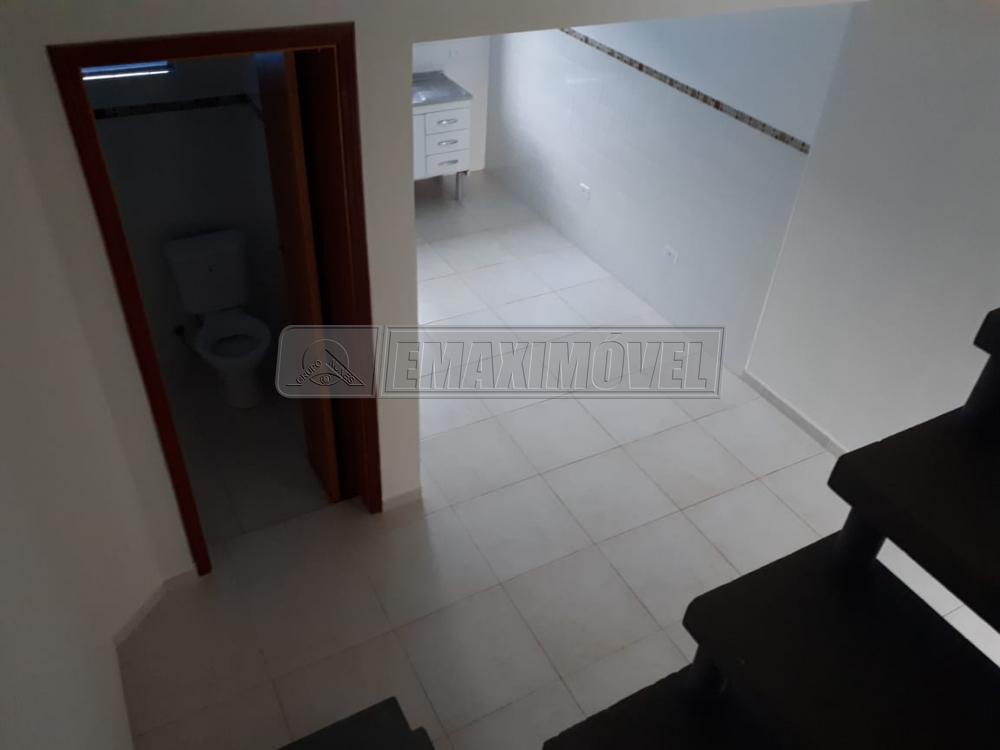 Alugar Casas / em Bairros em Sorocaba apenas R$ 880,00 - Foto 6