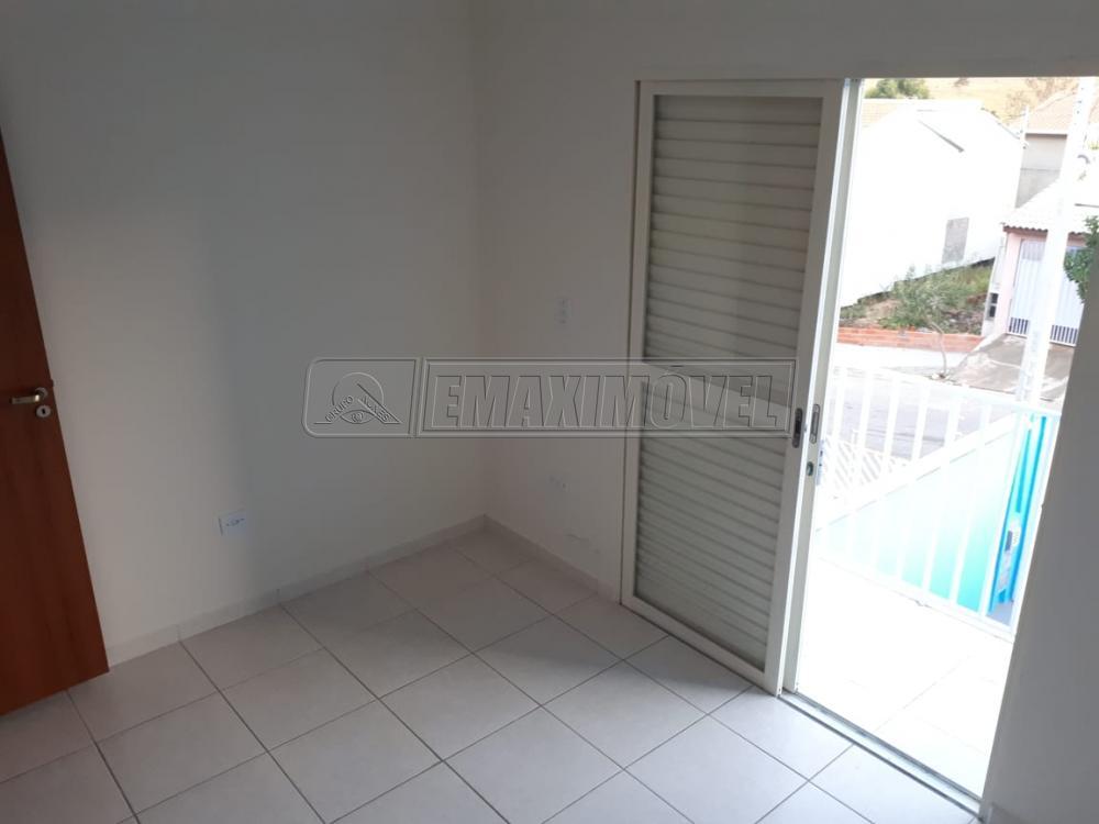 Alugar Casas / em Bairros em Sorocaba apenas R$ 880,00 - Foto 8