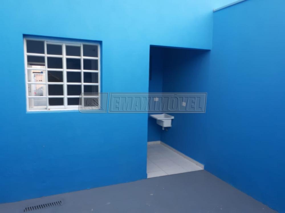 Alugar Casas / em Bairros em Sorocaba apenas R$ 880,00 - Foto 10