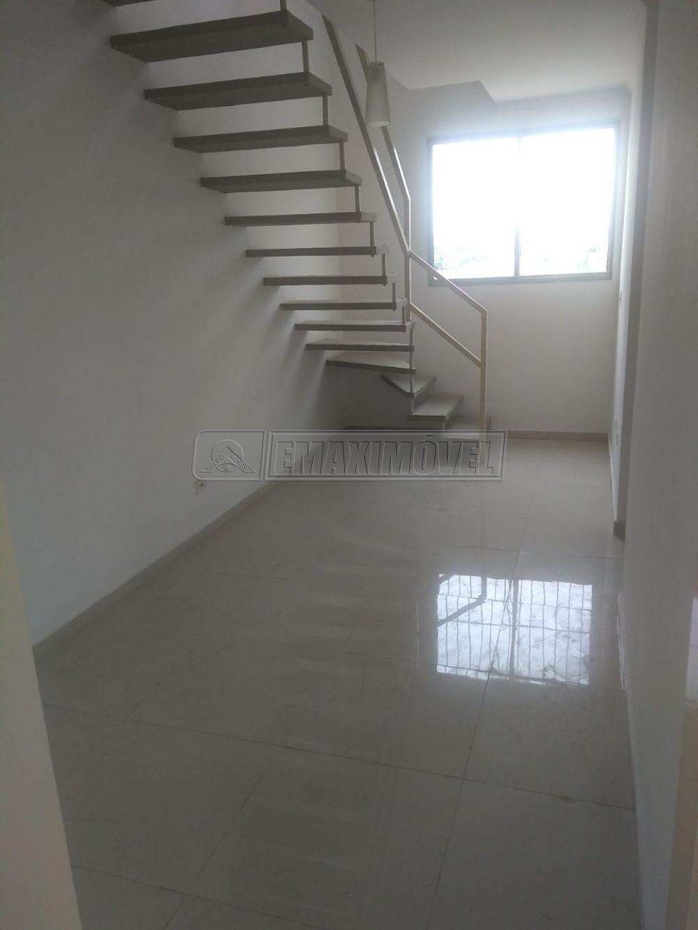 Alugar Apartamento / Padrão em Sorocaba R$ 680,00 - Foto 3