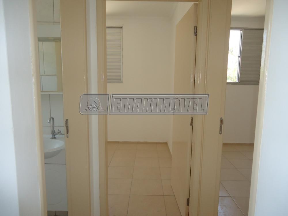 Alugar Apartamento / Padrão em Sorocaba R$ 680,00 - Foto 4