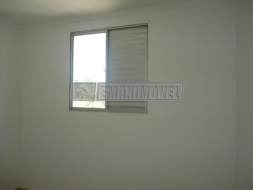 Alugar Apartamento / Padrão em Sorocaba R$ 680,00 - Foto 5