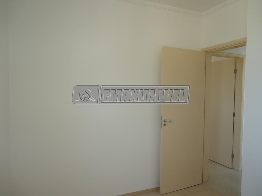 Alugar Apartamento / Padrão em Sorocaba R$ 680,00 - Foto 6