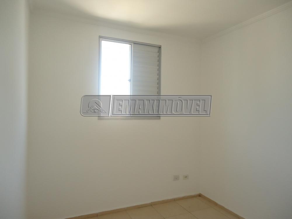 Alugar Apartamento / Padrão em Sorocaba R$ 680,00 - Foto 8