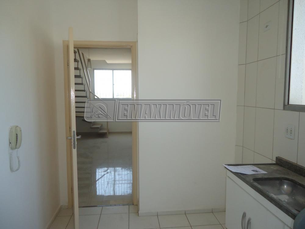 Alugar Apartamento / Padrão em Sorocaba R$ 680,00 - Foto 11