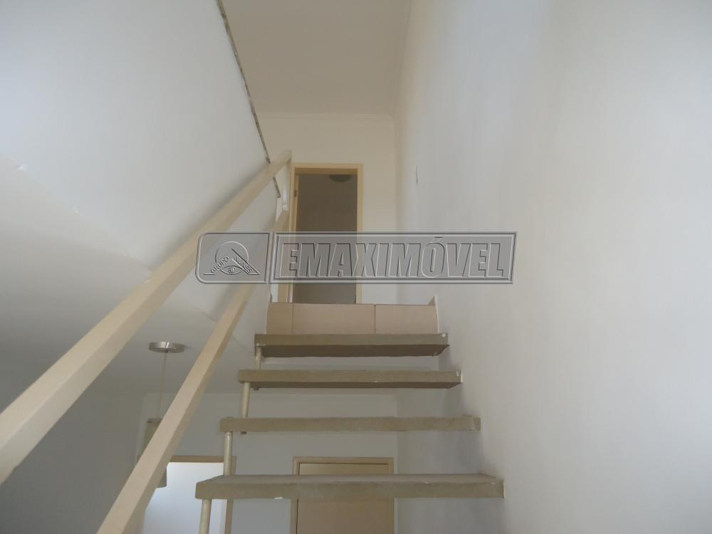 Alugar Apartamento / Padrão em Sorocaba R$ 680,00 - Foto 12