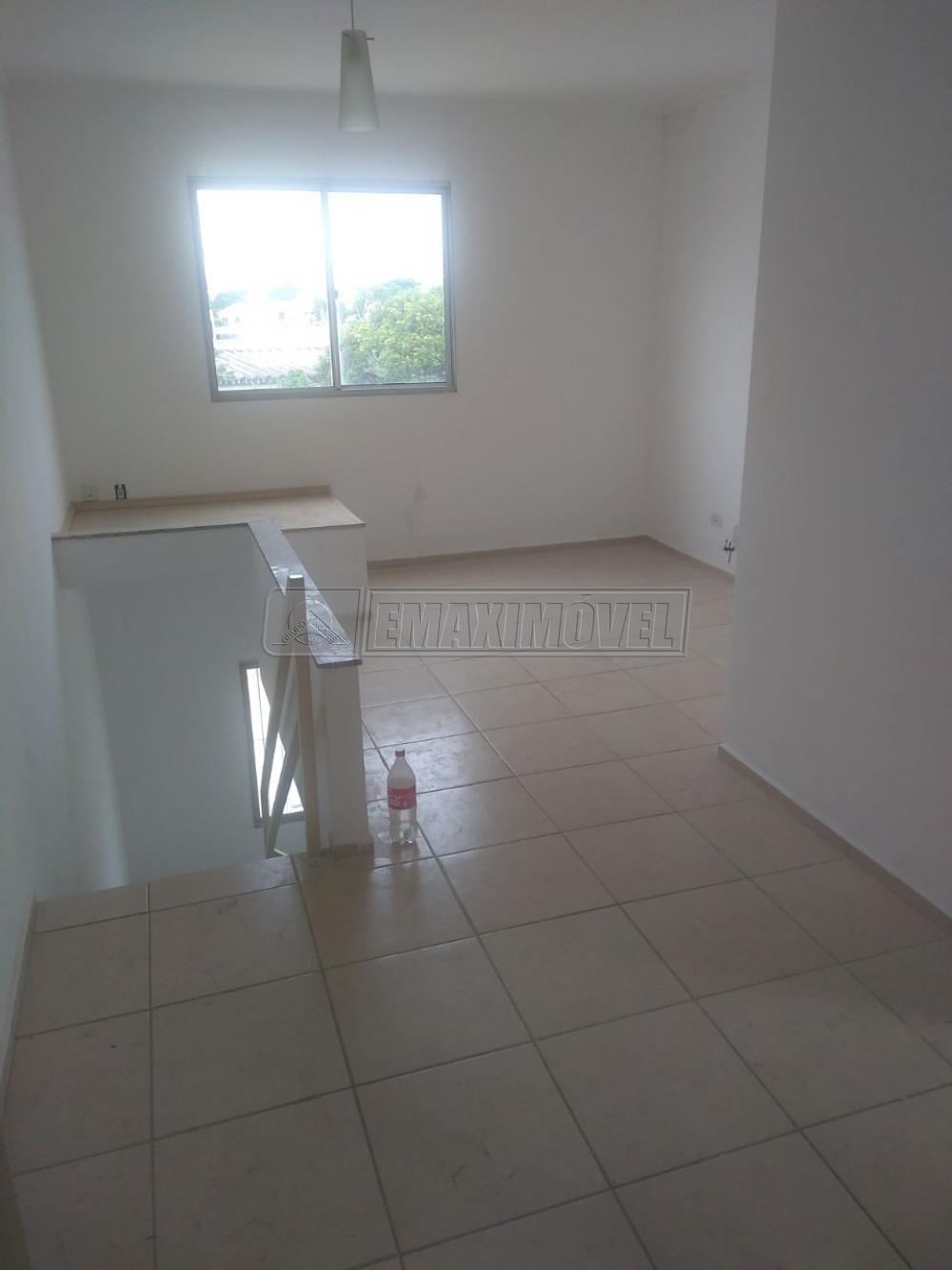 Alugar Apartamento / Padrão em Sorocaba R$ 680,00 - Foto 13