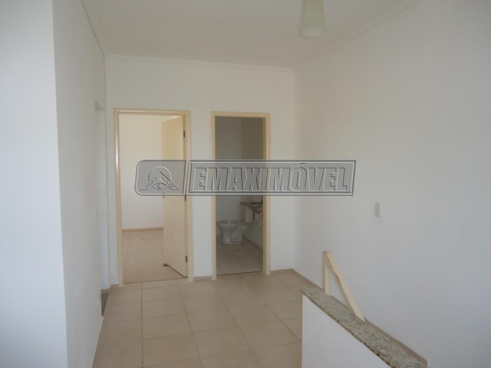 Alugar Apartamento / Padrão em Sorocaba R$ 680,00 - Foto 14