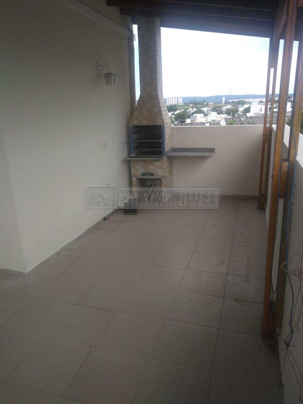 Alugar Apartamento / Padrão em Sorocaba R$ 680,00 - Foto 18