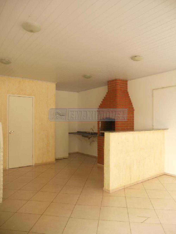 Alugar Apartamento / Padrão em Sorocaba R$ 680,00 - Foto 20