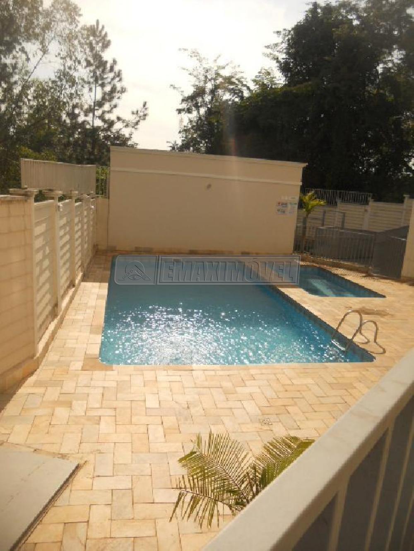 Alugar Apartamento / Padrão em Sorocaba R$ 680,00 - Foto 21