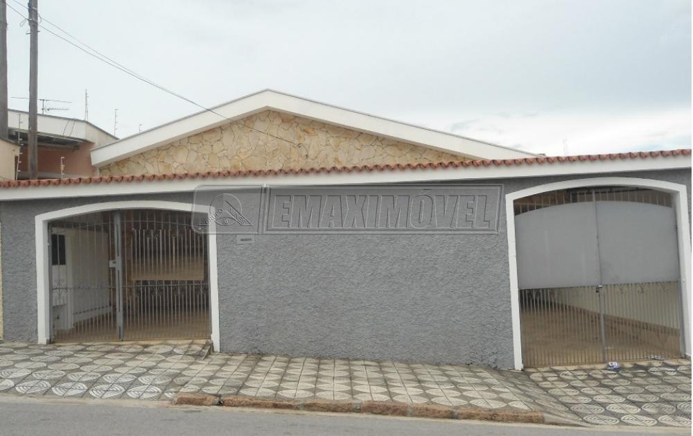 Comprar Casa / em Bairros em Sorocaba R$ 480.000,00 - Foto 1