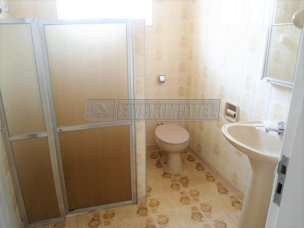 Comprar Casa / em Bairros em Sorocaba R$ 480.000,00 - Foto 11