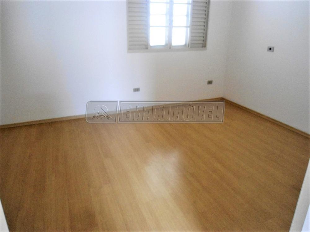 Comprar Casa / em Bairros em Sorocaba R$ 480.000,00 - Foto 9