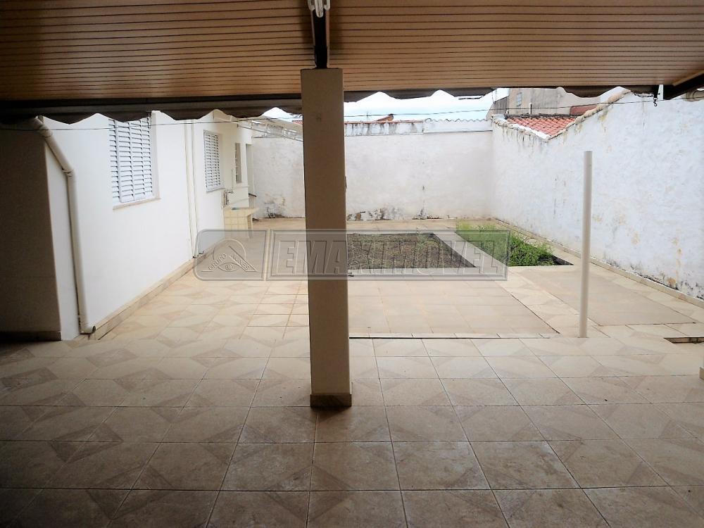 Comprar Casa / em Bairros em Sorocaba R$ 480.000,00 - Foto 15