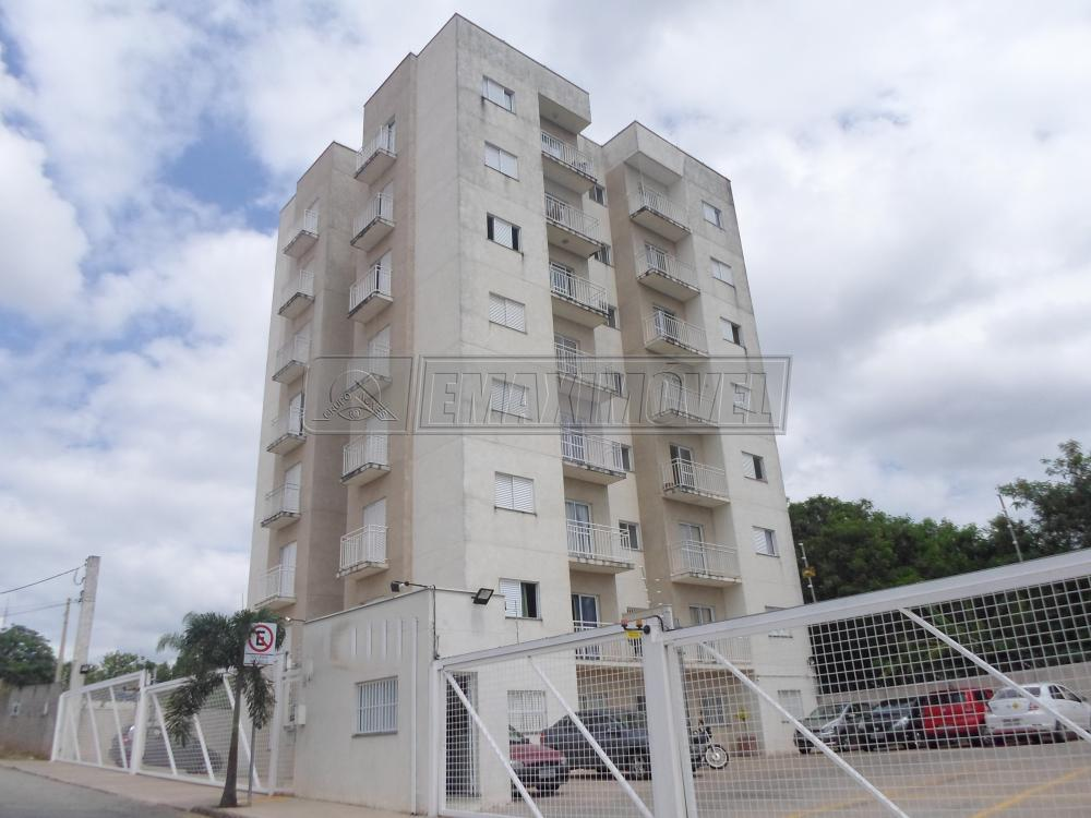Alugar Apartamentos / Apto Padrão em Sorocaba apenas R$ 630,00 - Foto 1