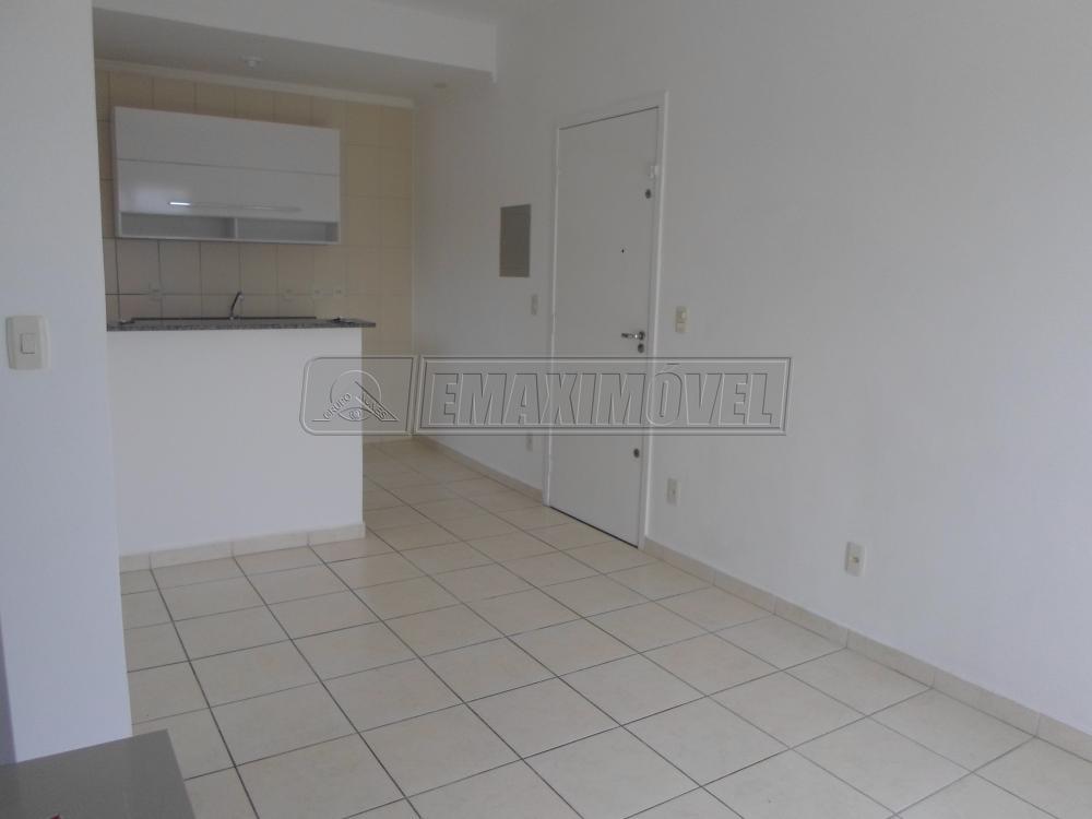 Alugar Apartamentos / Apto Padrão em Sorocaba apenas R$ 630,00 - Foto 2
