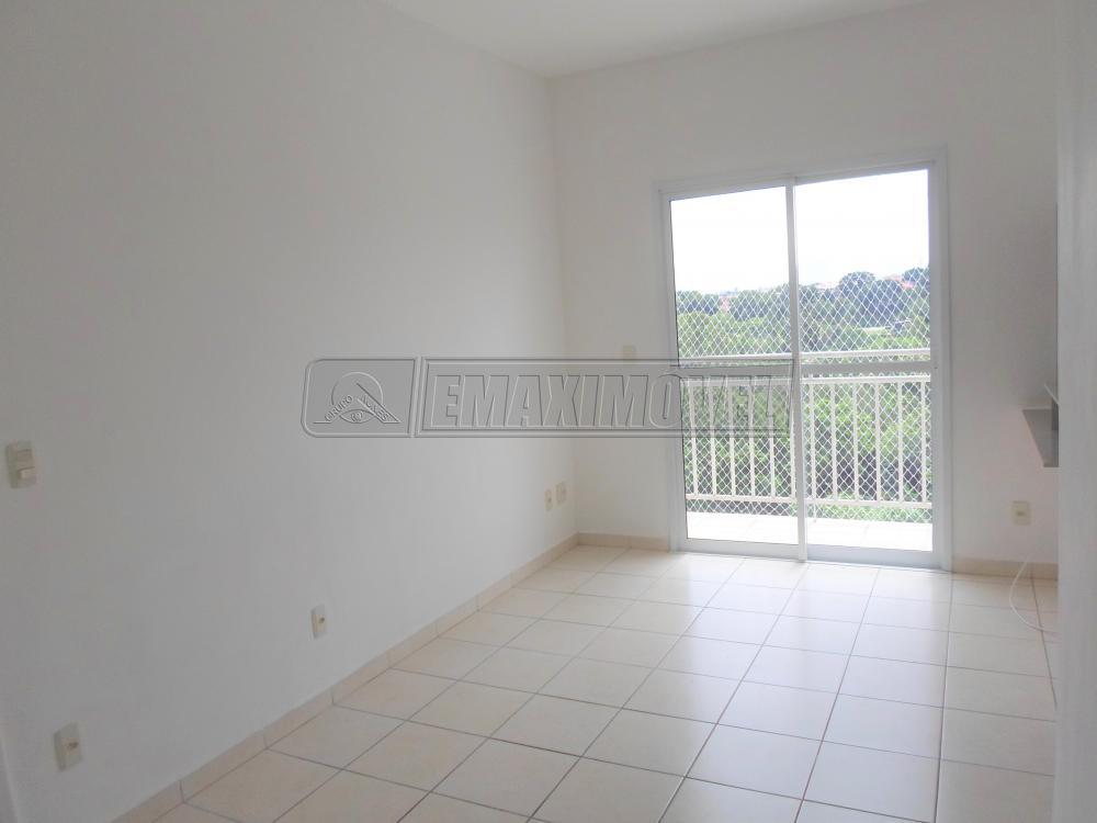 Alugar Apartamentos / Apto Padrão em Sorocaba apenas R$ 630,00 - Foto 3