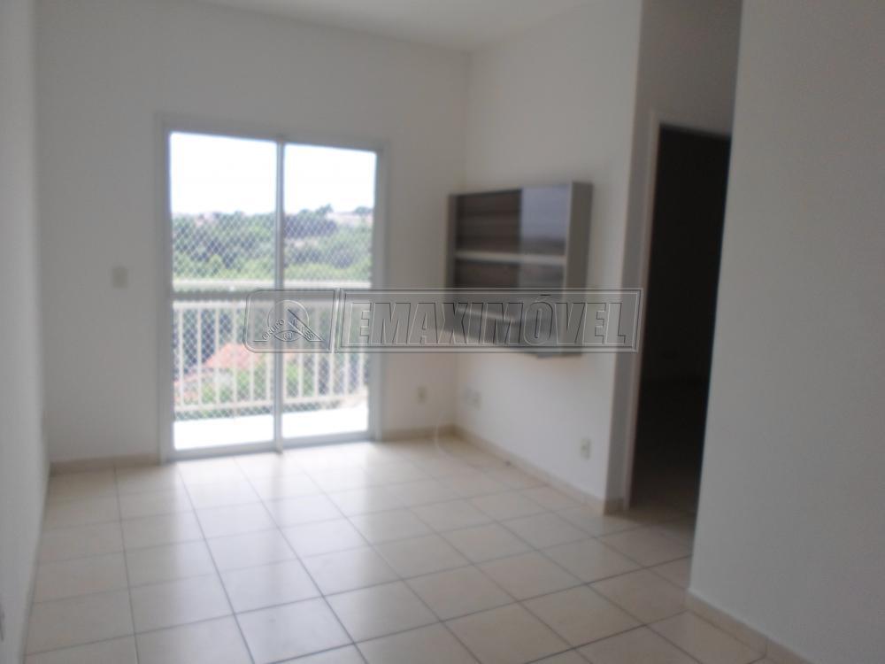 Alugar Apartamentos / Apto Padrão em Sorocaba apenas R$ 630,00 - Foto 4