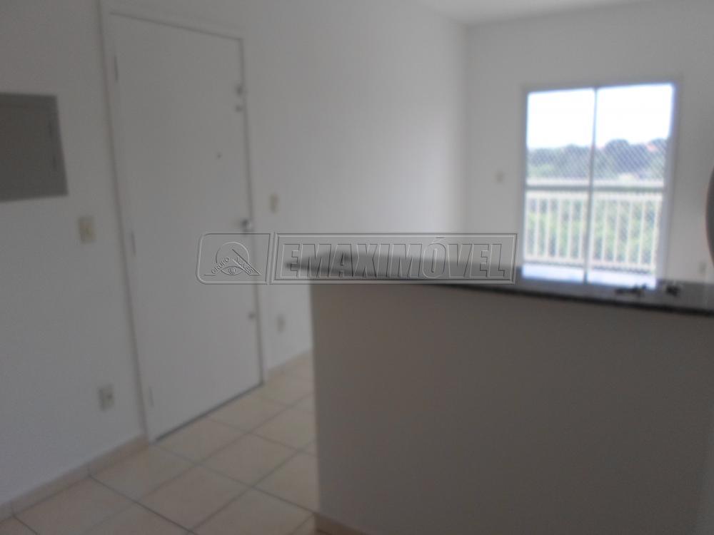 Alugar Apartamentos / Apto Padrão em Sorocaba apenas R$ 630,00 - Foto 5