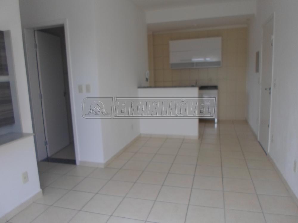 Alugar Apartamentos / Apto Padrão em Sorocaba apenas R$ 630,00 - Foto 6