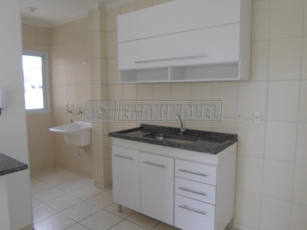 Alugar Apartamentos / Apto Padrão em Sorocaba apenas R$ 630,00 - Foto 7
