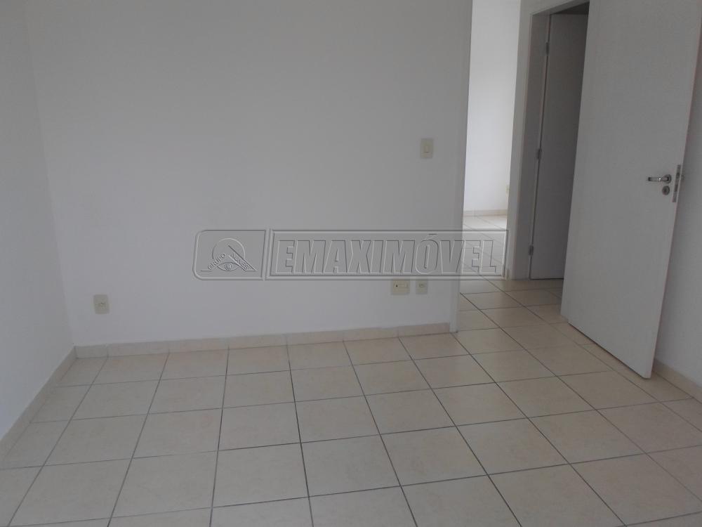 Alugar Apartamentos / Apto Padrão em Sorocaba apenas R$ 630,00 - Foto 10