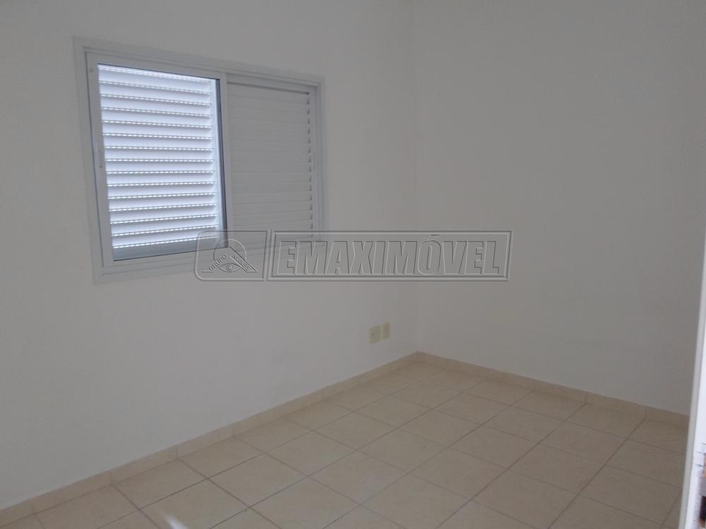 Alugar Apartamentos / Apto Padrão em Sorocaba apenas R$ 630,00 - Foto 12