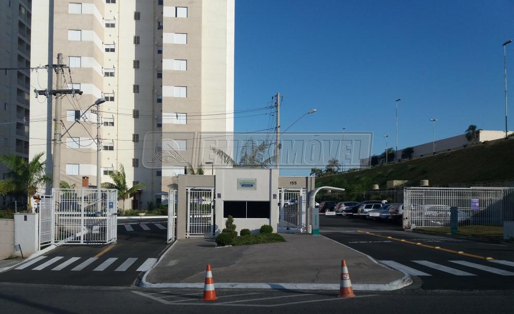 Alugar Apartamentos / Apto Padrão em Votorantim apenas R$ 1.550,00 - Foto 1