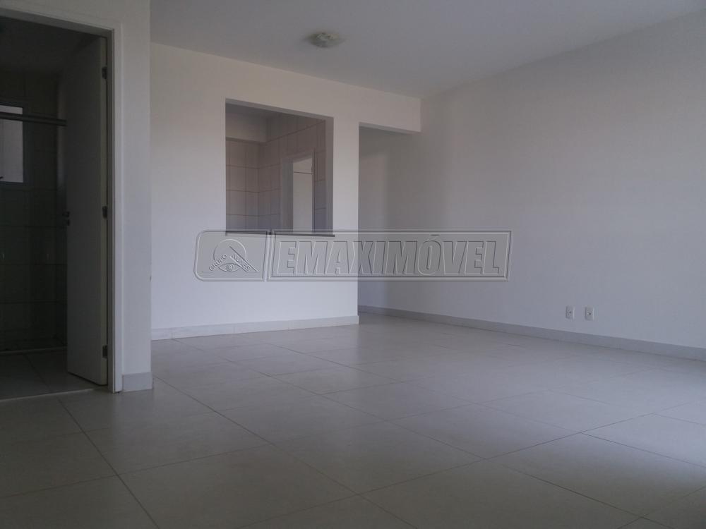 Alugar Apartamentos / Apto Padrão em Votorantim apenas R$ 1.550,00 - Foto 3