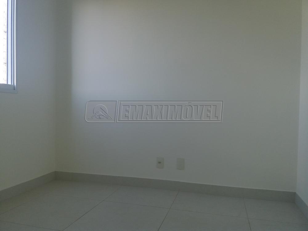 Alugar Apartamentos / Apto Padrão em Votorantim apenas R$ 1.550,00 - Foto 6