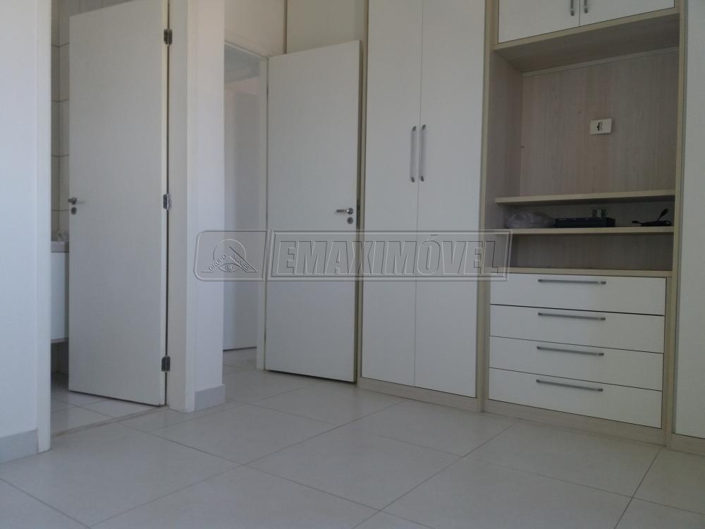 Alugar Apartamentos / Apto Padrão em Votorantim apenas R$ 1.550,00 - Foto 10