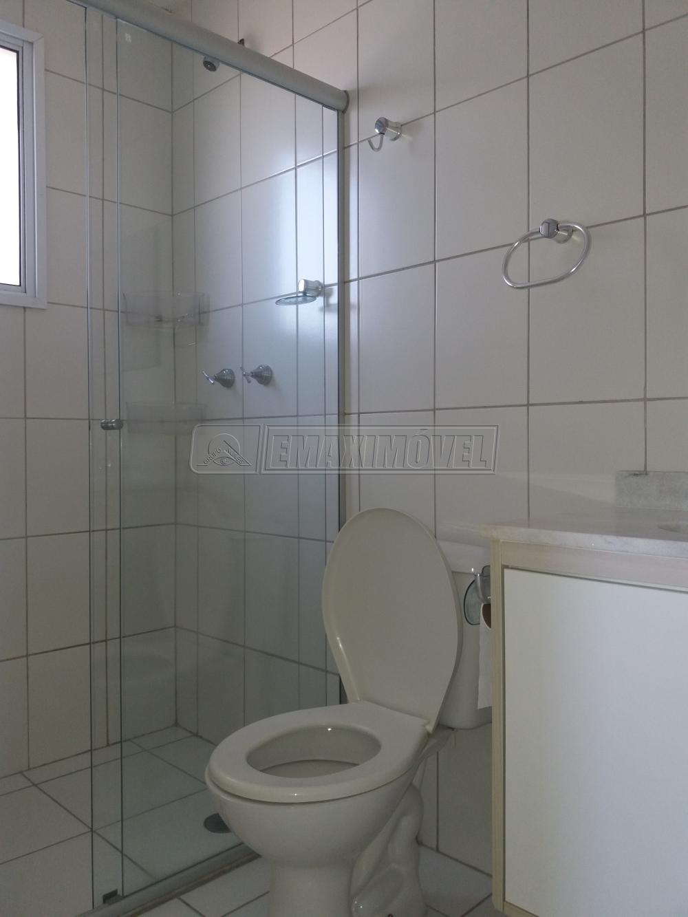 Alugar Apartamentos / Apto Padrão em Votorantim apenas R$ 1.550,00 - Foto 11