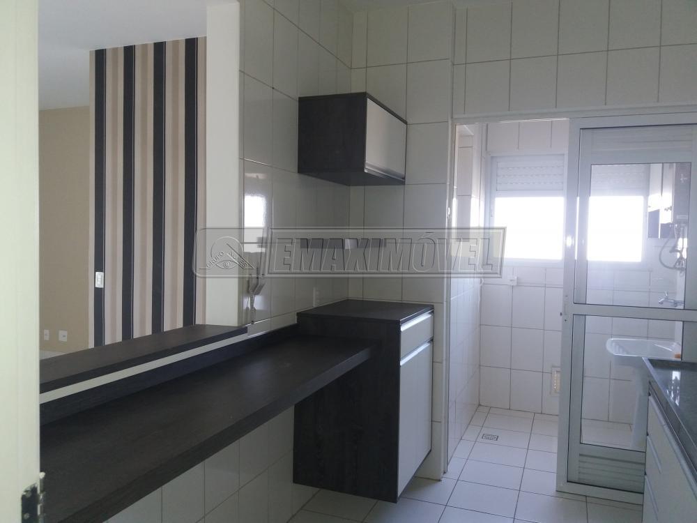 Alugar Apartamentos / Apto Padrão em Votorantim apenas R$ 1.550,00 - Foto 13