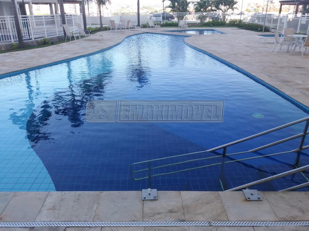 Alugar Apartamentos / Apto Padrão em Votorantim apenas R$ 1.550,00 - Foto 16