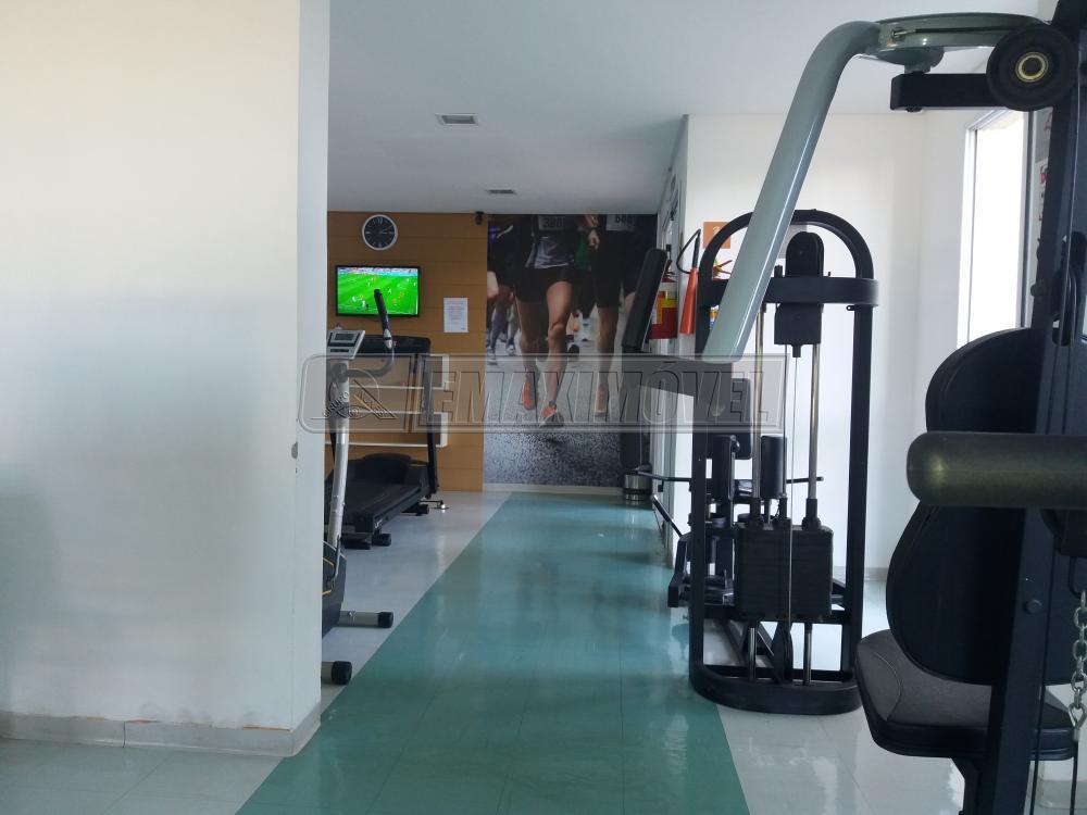Alugar Apartamentos / Apto Padrão em Votorantim apenas R$ 1.550,00 - Foto 21