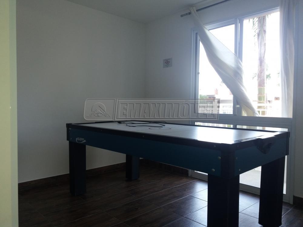 Alugar Apartamentos / Apto Padrão em Votorantim apenas R$ 1.550,00 - Foto 23